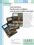Arquitetura tombada - Lume Arquitetura - Page 6