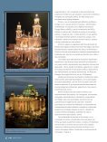Arquitetura tombada - Lume Arquitetura - Page 7
