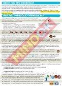Pravidla ke stažení - MindOK - Page 7