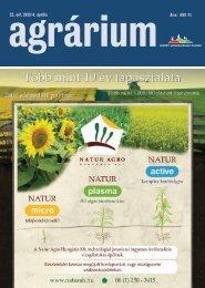agrarium_2013_04.pdf