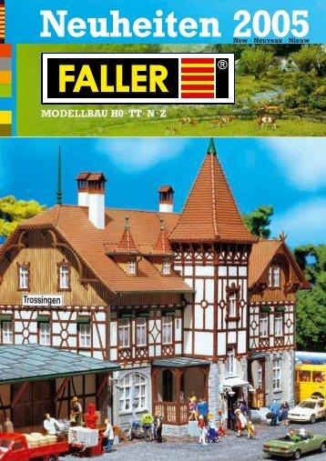 24,95 - Railwaymania.com