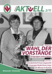 AKT ELL2/11 - Volkssolidarität Bundesverband e.V.