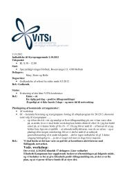 Referat af møde 2-10-2012 - Hjaelpemidler.com
