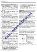 Teutonia Elegance - Page 4