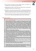 Bodenarbeit bewusst gemacht . . 84 - Seite 7