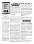 Volume 15 No.2 Summer 2004 - Page 2