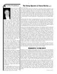 Volume 15 No.2 Summer 2004 - Page 4