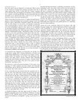 Volume 15 No.2 Summer 2004 - Page 5