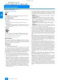 sinamics g110 - Teknika Otomasyon - Page 6