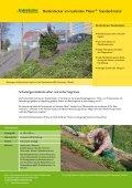 Katalog 'Grüne Fertiglösungen' - Bodendecker am laufenden Meter - Seite 4