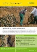 Katalog 'Grüne Fertiglösungen' - Bodendecker am laufenden Meter - Seite 5