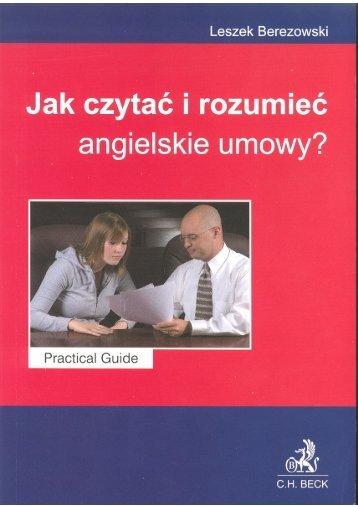 Jak czytać umowy 2007.pdf