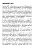 Programme de la conférence - Sciences Po Aix - Page 3