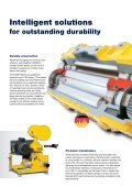Rotary Blowers BB – HB Series - Kaeser Compressors - Page 6