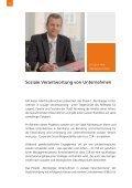Broschüre mit teilnehmenden Unternehmen - Nürnberger ... - Seite 4