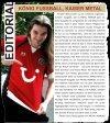 8 - Metal Mirror - Seite 2