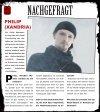 friede! peace! shalom! salam! - Metal Mirror - Seite 4