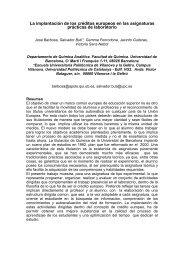 R0173 - Campus de la UPC a Vilanova i la Geltrú - UPC