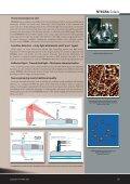 NTEGRA Solaris - NT-MDT - Page 3