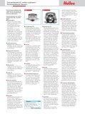 Dachventilatoren - Helios Ventilatoren AG - Seite 4
