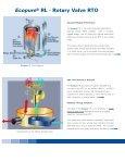 RL Brochure - Durr Environmental - Page 2