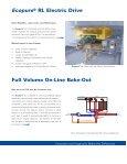 RL Brochure - Durr Environmental - Page 5