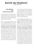 Kunstverein Baselland - Muttenz, Kunsthaus Baselland - Seite 5