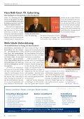 Vestisches - Das Magazin der Kreishandwerkerschaft Recklinghausen - Seite 5