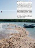 Brasiliens zukünftiger Kite-Hotspot - Ilha do Guajiru - Page 2