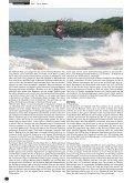 Brasiliens zukünftiger Kite-Hotspot - Ilha do Guajiru - Page 3