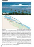 Brasiliens zukünftiger Kite-Hotspot - Ilha do Guajiru - Page 5