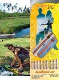 Brasiliens zukünftiger Kite-Hotspot - Ilha do Guajiru - Page 6