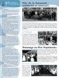 L'Hebdo - La Garde - Page 2