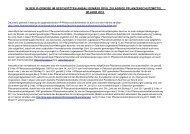 IP-PSM Liste Gemüse im geschützten Anbau (gültig ab 25.06.2013).