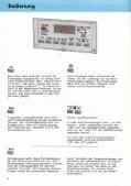 83 Klimaanlage mit Diagnosesystem - VolksPage.Net - Seite 4