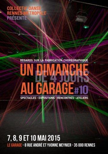 programme-dimaugarage-10