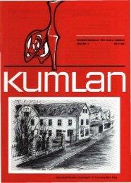 Kumla bibliotek - Kumla kommun
