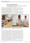 Vestisches - Das Magazin der Kreishandwerkerschaft Recklinghausen - Seite 7