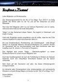 Motto: 70er - Schlaghosen - Glam & Glitter Eintritt - SC Pielenhofen - Seite 3