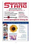 Motto: 70er - Schlaghosen - Glam & Glitter Eintritt - SC Pielenhofen - Seite 4
