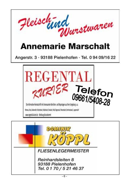 Motto: 70er - Schlaghosen - Glam & Glitter Eintritt - SC Pielenhofen