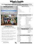 Fall 2013 - City of Alvin - Page 2