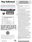 Fall 2013 - City of Alvin - Page 3
