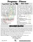 Fall 2013 - City of Alvin - Page 5