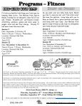 Fall 2013 - City of Alvin - Page 6