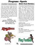 Fall 2013 - City of Alvin - Page 7