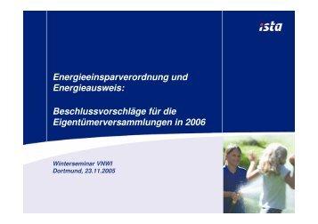 PDF File6