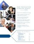 IMAP Transaction & Pricing survey 2008.pdf - Page 3