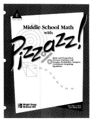 Pizzazz Book E.pdf
