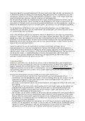 Reisverslag Finland - Zestor - Page 6
